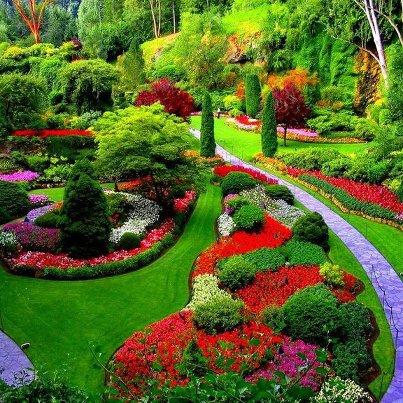 Imagens b blicas caminhar no jardim com jesus for Cancion en el jardin del eden
