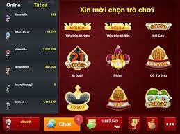 game mobile offline mien phi cho de yeu