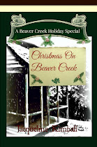 Christmas On Beaver Creek