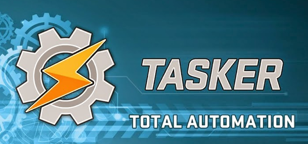 Tasker APK download for android