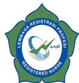 logo perawat dan logo kesehatan