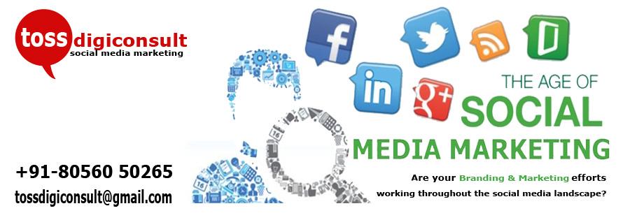 social media digital marketing agency chennai india