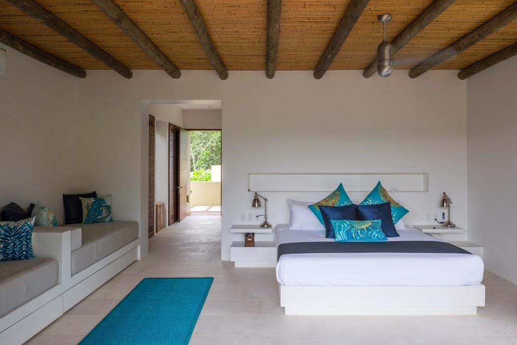 Dise o de interiores y tendencias en decoracion acogedora for Diseno piscinas modernas colombia