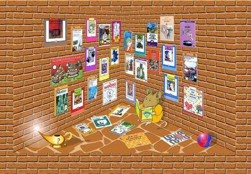 http://colegios.pereiraeduca.gov.co/instituciones/galeriadigital/Espanol/_Literatura/Doc_web/Libreria%20infantil1/sites/rincon/index.html