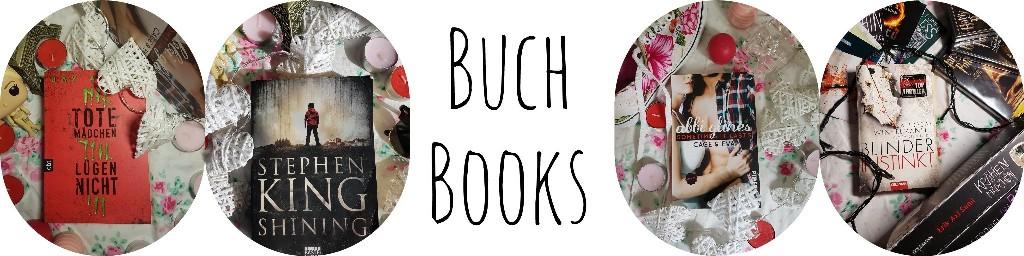 buchbooks