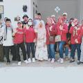 Bangun Pos Yandu, Kades Cilebut Barat Habiskan Anggaran 80 Juta