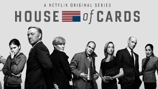 ht house of cards nt 130211 wg Download House Of Cards   1ª e 2ª Temporada Dublado MKV e RMVB