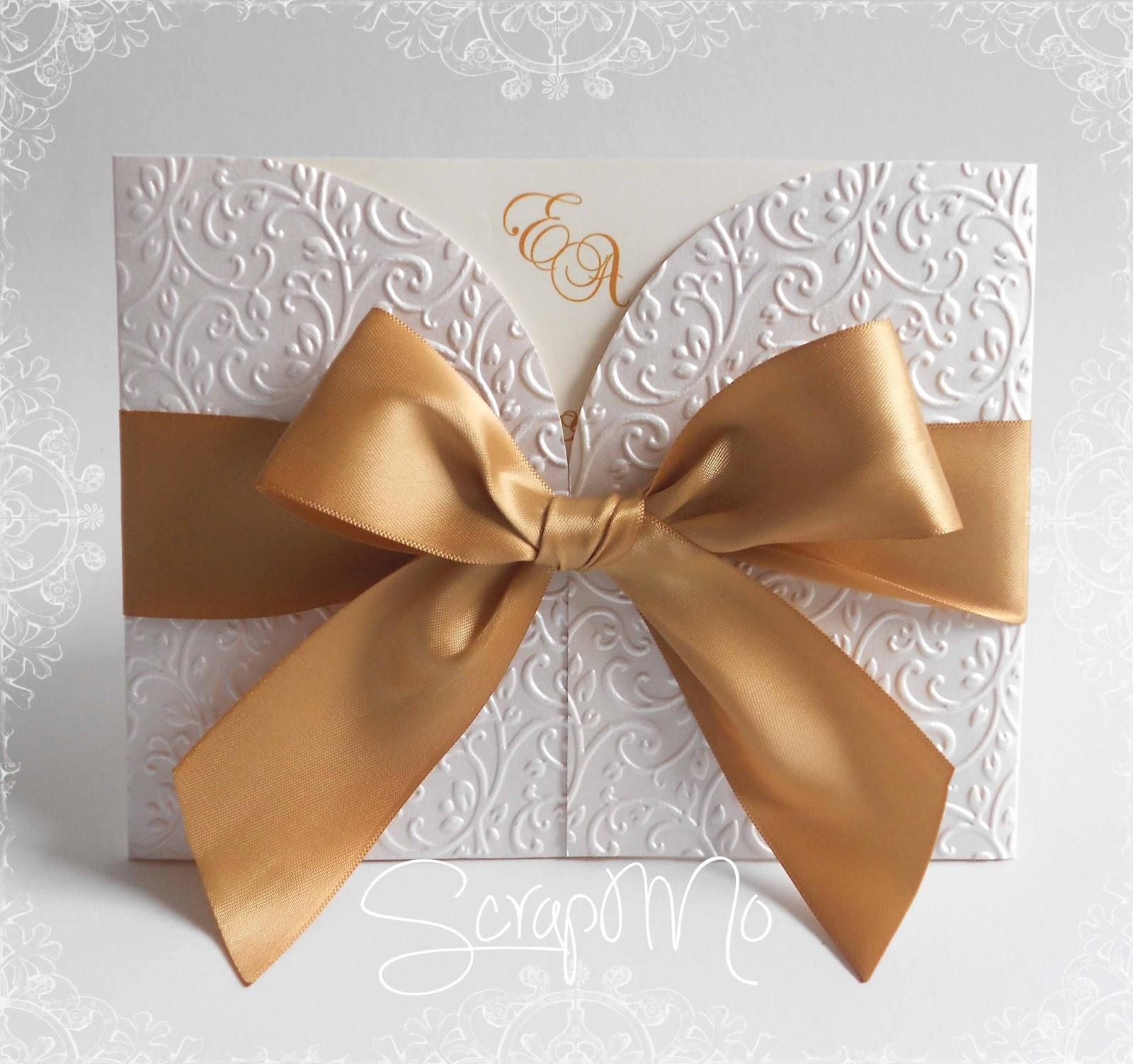 1000 ideas about modelos de tarjetas on pinterest - Tarjeta de boda ...