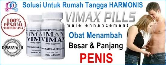 10 ciri asli palsu distributor vimax obat vimax vimax asli