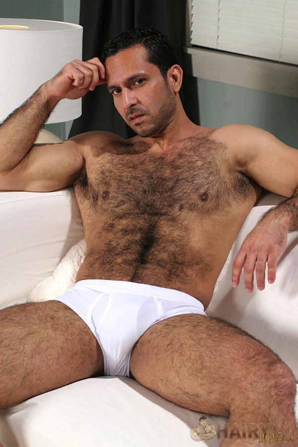 gay superdotati massage escort video