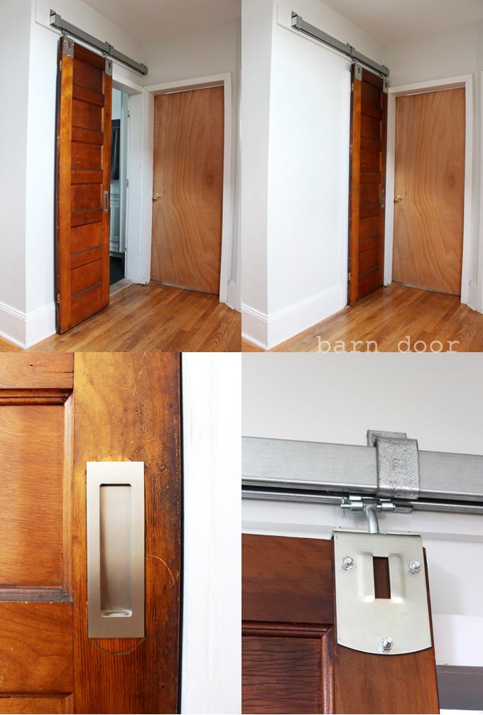 Bedroom Without Door 28 Images Bedroom Without Door 28