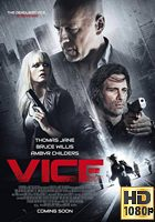 Vice (2015) BRrip 1080p Subtitulada