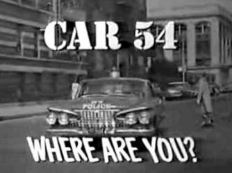 fringe benefits yahoo auto used carsMartin Grams  The Cars on CAR 54 WHERE ARE YOU oKZMbk4q
