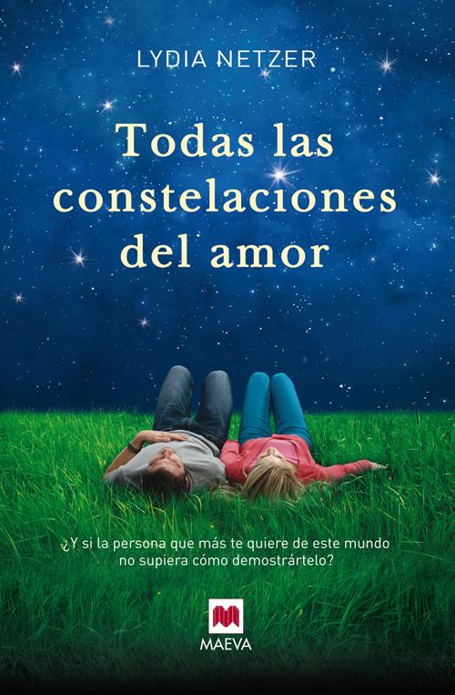 Todos los Libros Románticos de 2014