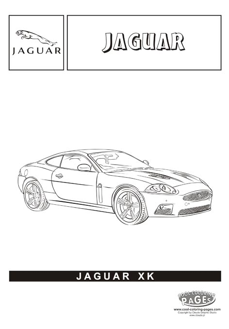 free-coloring-pages title=