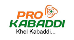Kabaddi World Cup 2016 - Live Scores, Schedule, Highlights, Teams, News