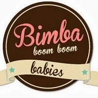 https://www.facebook.com/pages/Bimba-Boom-Boom/222489294505682