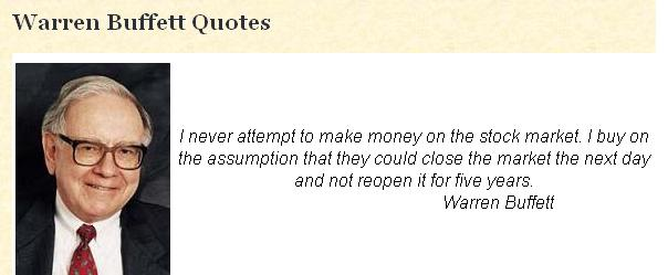 Mutual Fund Quotes Gorgeous Mutual Fund Quotes Stunning Robert Kiyosaki Quote If You Don't