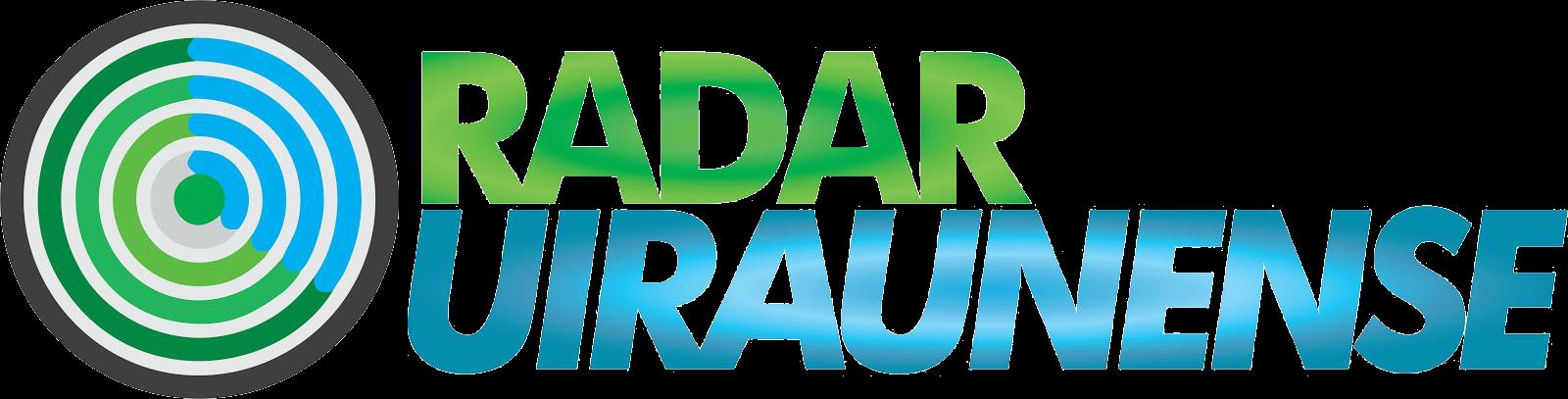 Radar Uiraunense