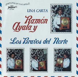 1250 Discografia Ramon Ayala (53 Cds)