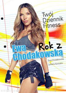 https://www.inbook.pl/p/s/550431/ksiazki/inne/rok-z-ewa-chodakowska-twoj-dziennik-fitness