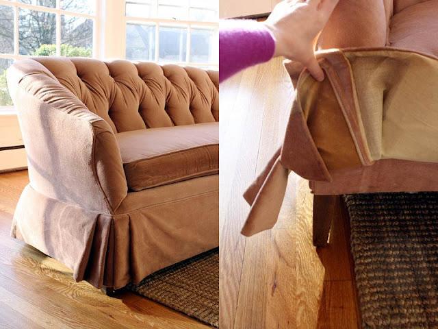 tufted velvet sofa meetmeinphiladelphia.blogspot.com