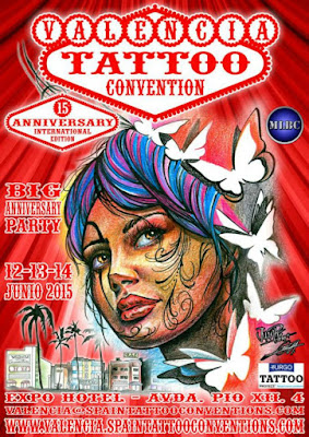 http://www.spaintattooconventions.com/