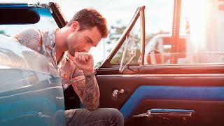 Adam-Levine-Inked-Magazine