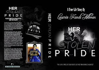 http://www.amazon.com/Her-Stolen-Pride-Times-King-Chalmers-ebook/dp/B00RV44C16/
