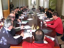 Se moderniza el funcionamiento de los Consejos Provinciales de Urbanismo
