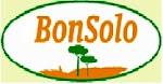 Bonsolo