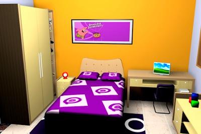 simple bedroom design ideas,simple bedroom ideas,simple bedrooms
