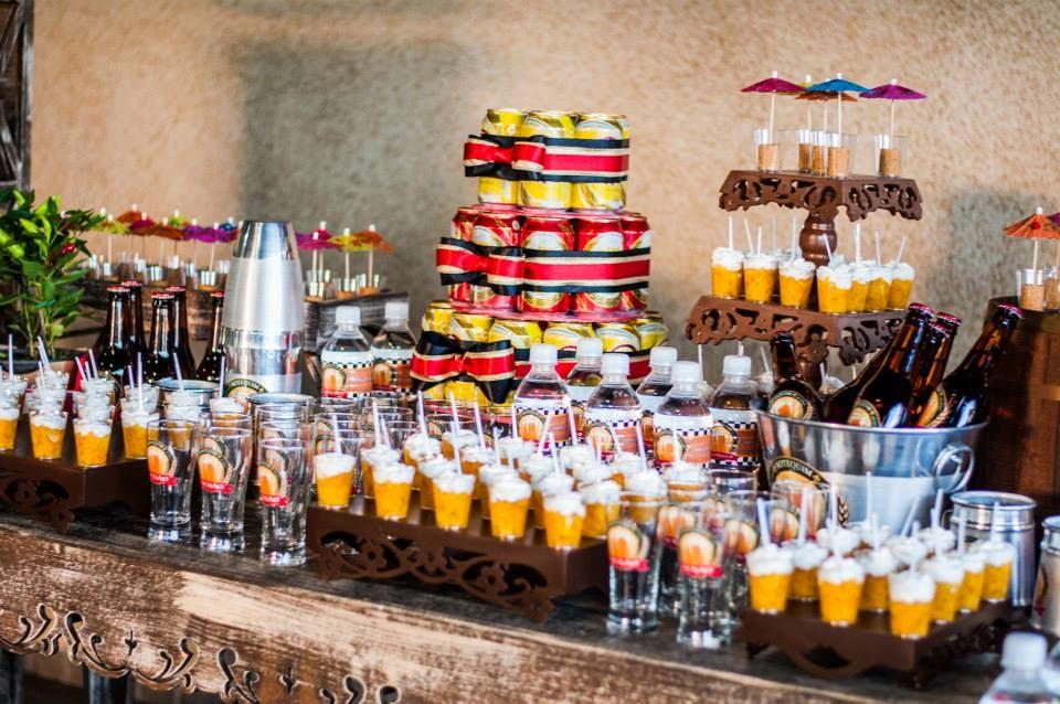 decoracao de um boteco:Fika a Dika – Por um Mundo Melhor: Festa do Boteco Dicas