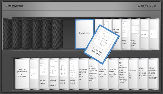 carboxylic acid derivatives practice problems pdf