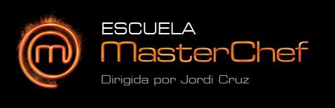 Pasi n por la vida 260 master chef 2014 - Escuela de cocina masterchef ...