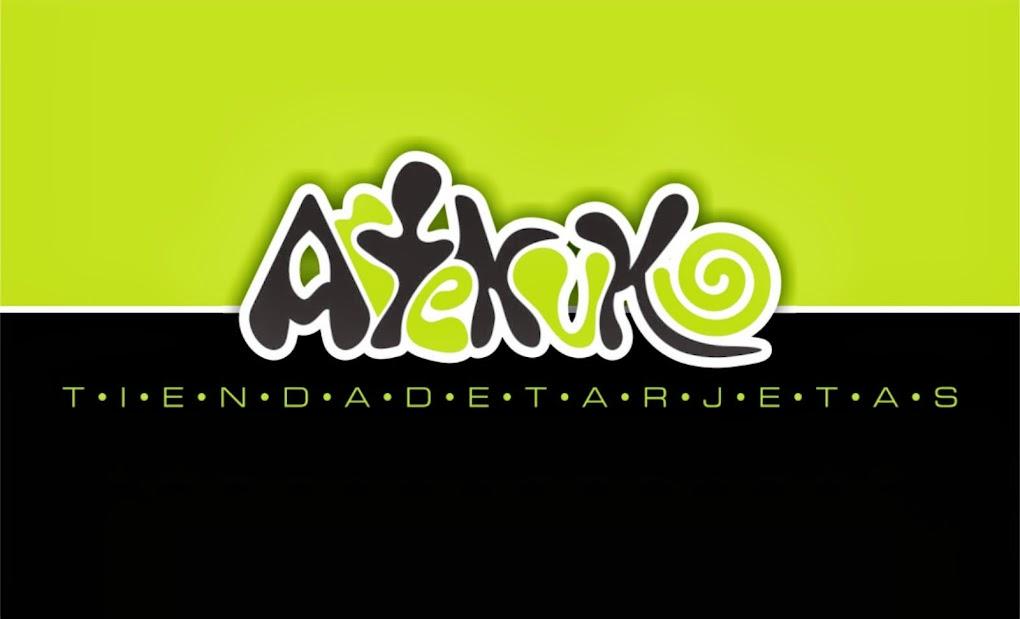 ArteKuko