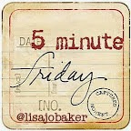 http://lisajobaker.com/2014/06/five-minute-friday-hands/