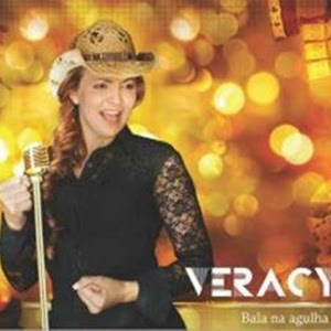 Veracy - Bala na Agulha