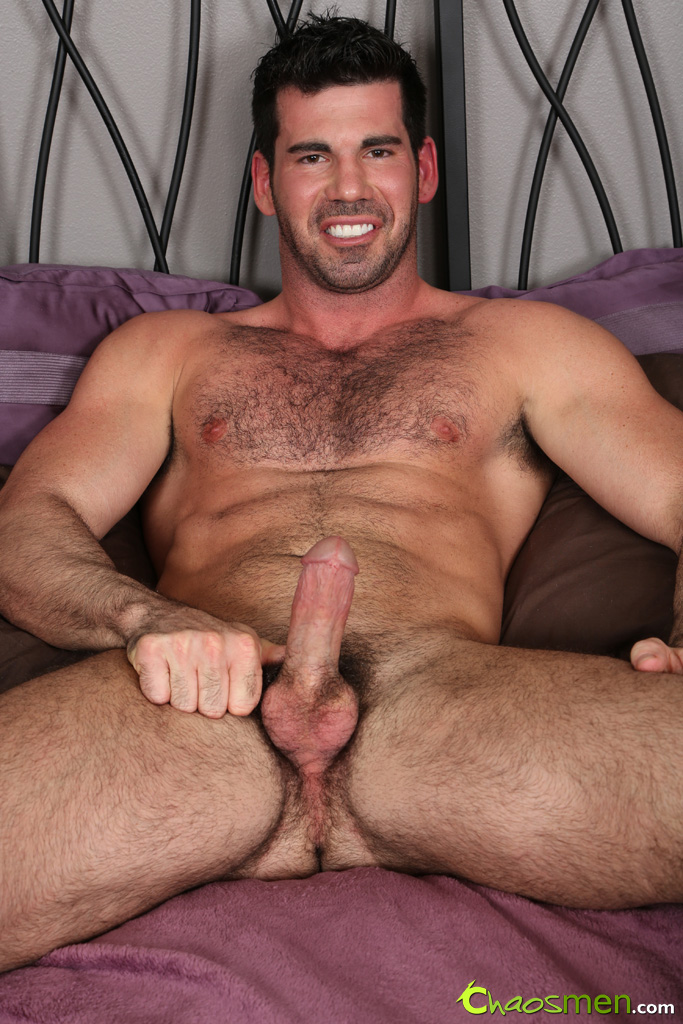 billy santoro porn
