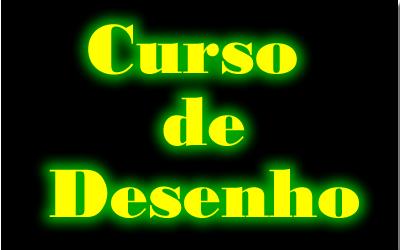 melhores cavaquinhos do brasil