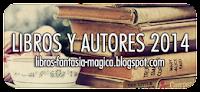 http://libros-fantasia-magica.blogspot.com/2013/12/desafio-2014-libros-y-autores.html