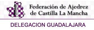 Licencias Federativas Guadalajara 2017