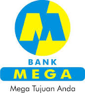 Bank Mega September 2013