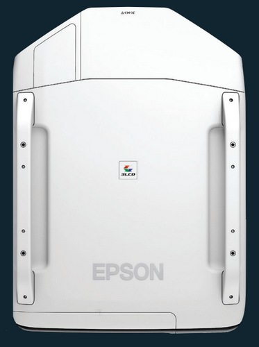 Epson PowerLite Pro Z8450WUNL Z8455WUNL Z8350WNL Z8250NL and Z8255NL Installation Projectors top Epson PowerLite Pro Z Series Installation Projector Line has 5 new models