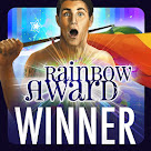 Rainbow Awards 2013 Winner Disasterology 101
