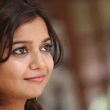 Swathi Photos at Bangaru Kodi Petta Movie Interview 29