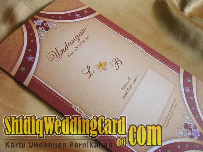 http://www.shidiqweddingcard.com/2014/08/sapphire-etnic-27.html
