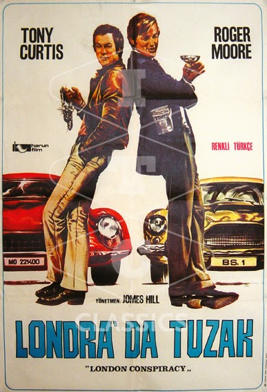 persuaders film response The persuaders reviews by bill for about a decade there has been talk of a film remake of the persuaders with various actors talked about in the leads.