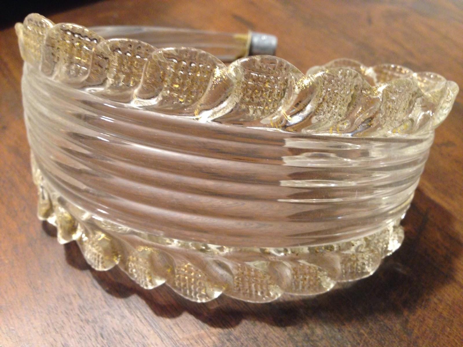 Lucicastiglione fabbrica lampadari: foglia bassa oro molto bella ...