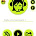 Aplicativo para zoar seus amigos No whatsapp (Voz da mulher do google )